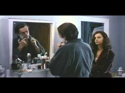 The Leading Man Trailer 1996