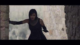 Fiordaliso - La Lupa (Official Video)