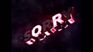 PC IS BROKEN | Sorry
