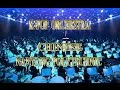 K-Pop Medly  Chinese Orchestra