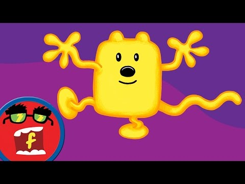 No No Brush My Teeth Song More ChuChu TV Baby Nursery Rhymes & Kids Songs from YouTube · Duration:  31 minutes 21 seconds