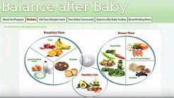 hqdefault - Gestational Diabetes From Pregnancy