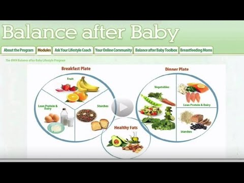 Gestational Diabetes: Managing Risk During and After Pregnancy Video - Brigham and Women's Hospital