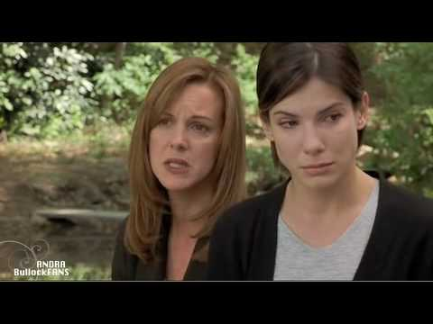 Sandra Bullock  28 Days  Dialogue between two sisters Gwen and Lily
