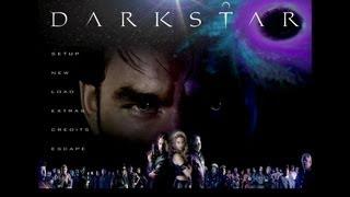First Impressions - Darkstar: The Interactive Movie [PC/MAC]