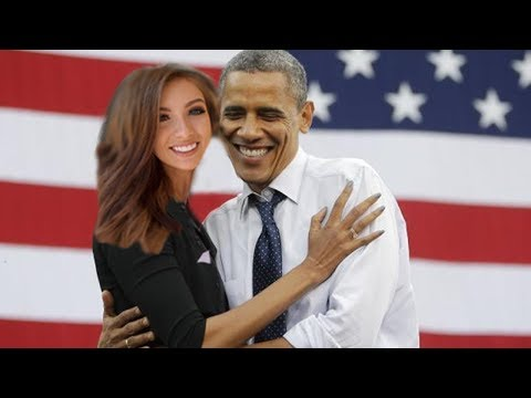 We Have Daddy Issues | SMASH OR PASS US PRESIDENTS with BTRULL