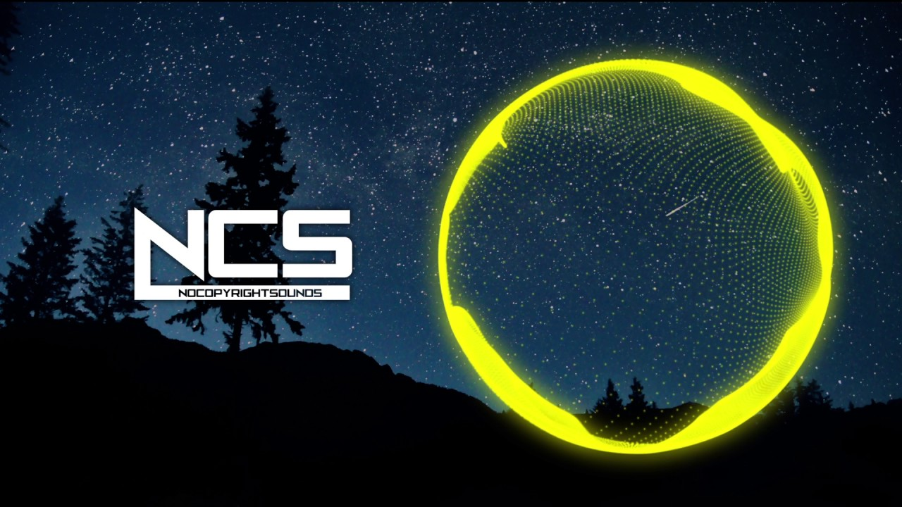 Kontinuum - Lost (feat. Savoi) [Sunroof Remix] | NCS Release