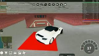 Wie man leichtes Geld in Vehicle Simulator ROBLOX + Big Anouncement verdient