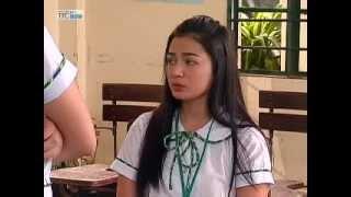 Angelito: Batang Ama - Full Episode 4