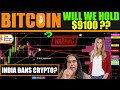 ATTENTION!!!! MASSIVE BITCOIN BULL SIGNAL [once in a lifetime opportunity] Didi Taihuttu BITCOINS??