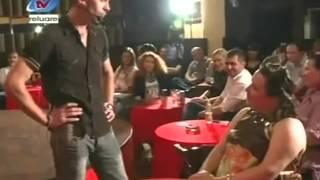 Школа пикапа Comedy Club Кишинев Style medium