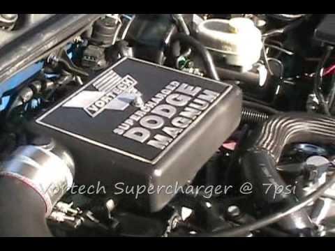 Hqdefault on Dodge Dakota 5 9 R T