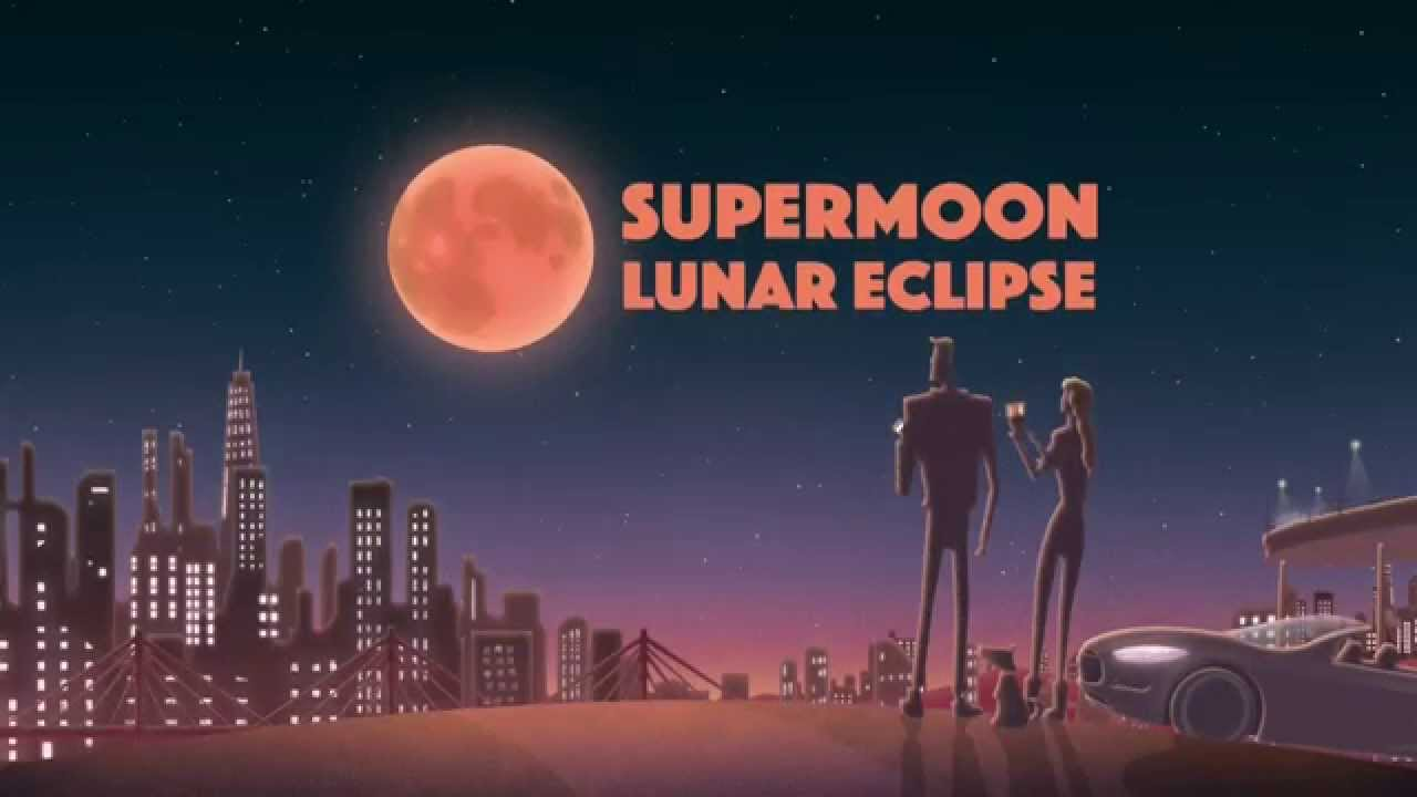 Moonbow Schedule - Full Moon Dates