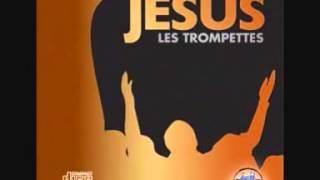 POSA NA YO (J'ai SOIF DE TOI) par Les Trompettes