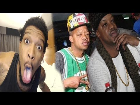 LMAOO WTF HAPPEN TO STEVE FRANCIS!?! UGLY NBA PLAYERS ROAST REACTION!! ME NEXT @STARKS27