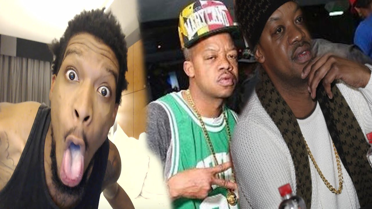 LMAOO WTF HAPPEN TO STEVE FRANCIS UGLY NBA PLAYERS ROAST