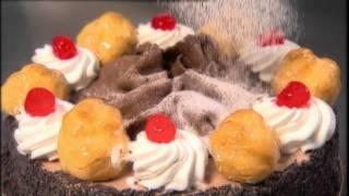 Kézműves olasz fagyi üzem referenciafilm  GELATIAMO ITALIANO