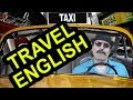 Travel English | Giving directions | Driving | Learning English TV 29 with Steve Ford