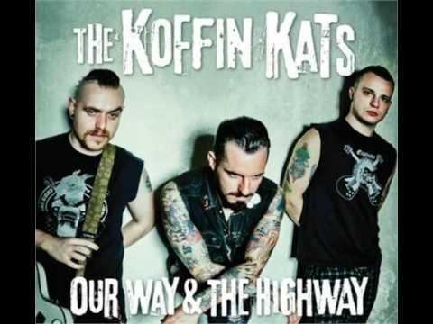 Koffin Kats - It Happens Every Night