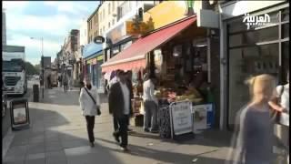 بالفيديو: شاهد ندوه عن الصيام وفضائل رمضان في لندن