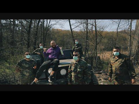 Dani Mocanu - Nimic Nu Ma Opreste   Official Video