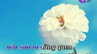Bội Bạc - Hát Karaoke Việt Nam Online Miễn Phí