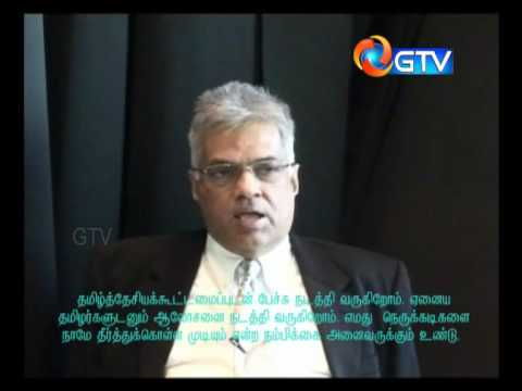 GTV Interview with Former PM Ranil Wickramasinghe_P5
