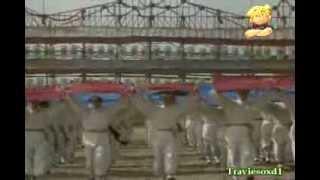Fong Sai Yuk (1993) Latino