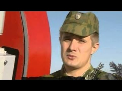 post soviet tajikistan 6 Documentary Lengh AMAZING Documentary