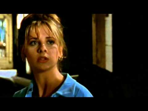 Buffy The Vampire Slayer S01E01   Welcome to the Hellmouth