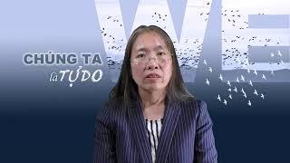 Mẹ Nấm -17.8-Tin Việt Nam tổng hợp-Bánh Trung Thu cực độc của Trung Quốc tràn ngập Hà Nội