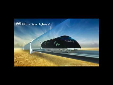 Data Highway Rainbow   Petabyte Scale Event Collection, Transport & Delivery at Yahoo
