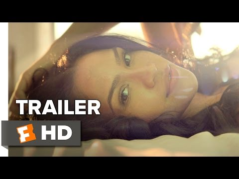 the-perfect-match-official-trailer-#1-(2016)---donald-faison,-paula-patton-movie-hd