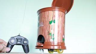 Пульт дистанционного управления бен педаль рециркуляции | Как сделать(, 2016-03-04T12:00:01.000Z)