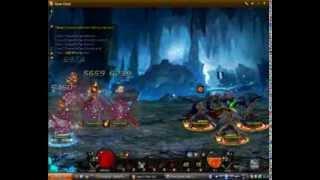 Legend Online Kule Kralı