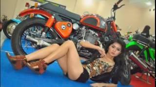 Lagu CB Mania Indonesia