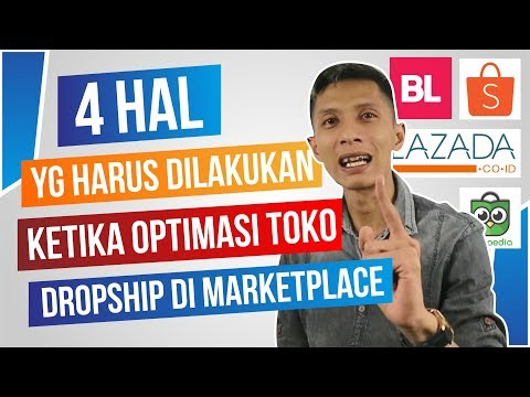 4-cara-dropship-paling-keren,-enak-&-mudah-di-marketplace-|-bong-affand