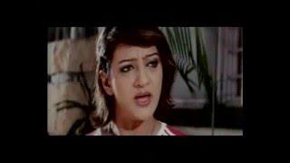 Repeat youtube video Hot Aunti Supriya Karnik