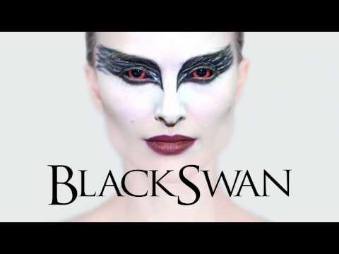 [Black Swan] - 02 - Mother Me mp3