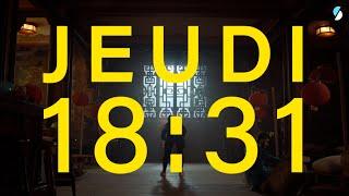 SKAM FRANCE EP.4 S7 : Jeudi 18h31 - Grande soeur