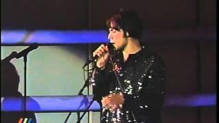 La Ley - Fausto (DVD Festival De Viña 1995)