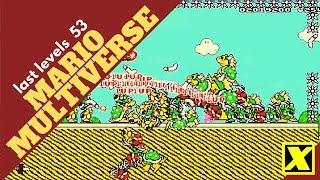 Mario Multiverse Download Pc