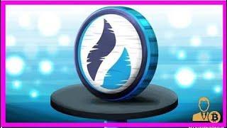 Popular Cryptocurrency Exchange Huobi Announces Digital Token