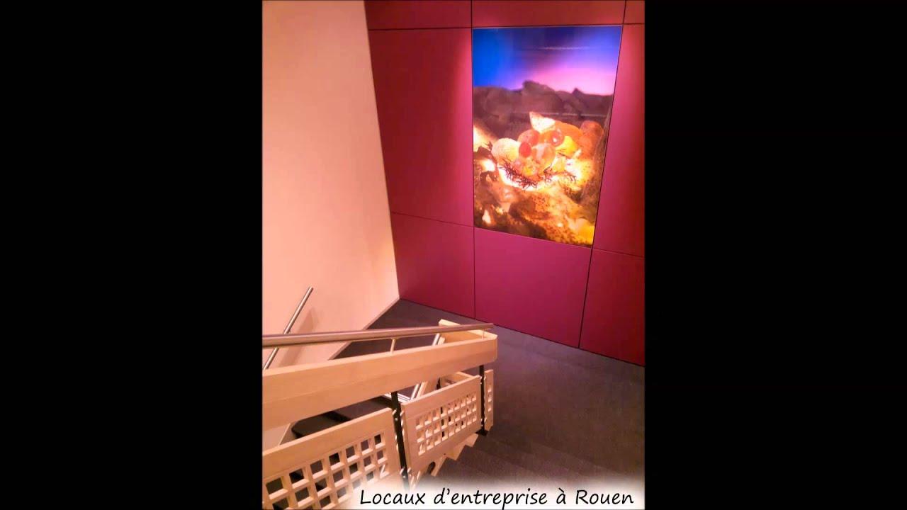architecte d'intérieur, décoration rouen- asca rouen - youtube