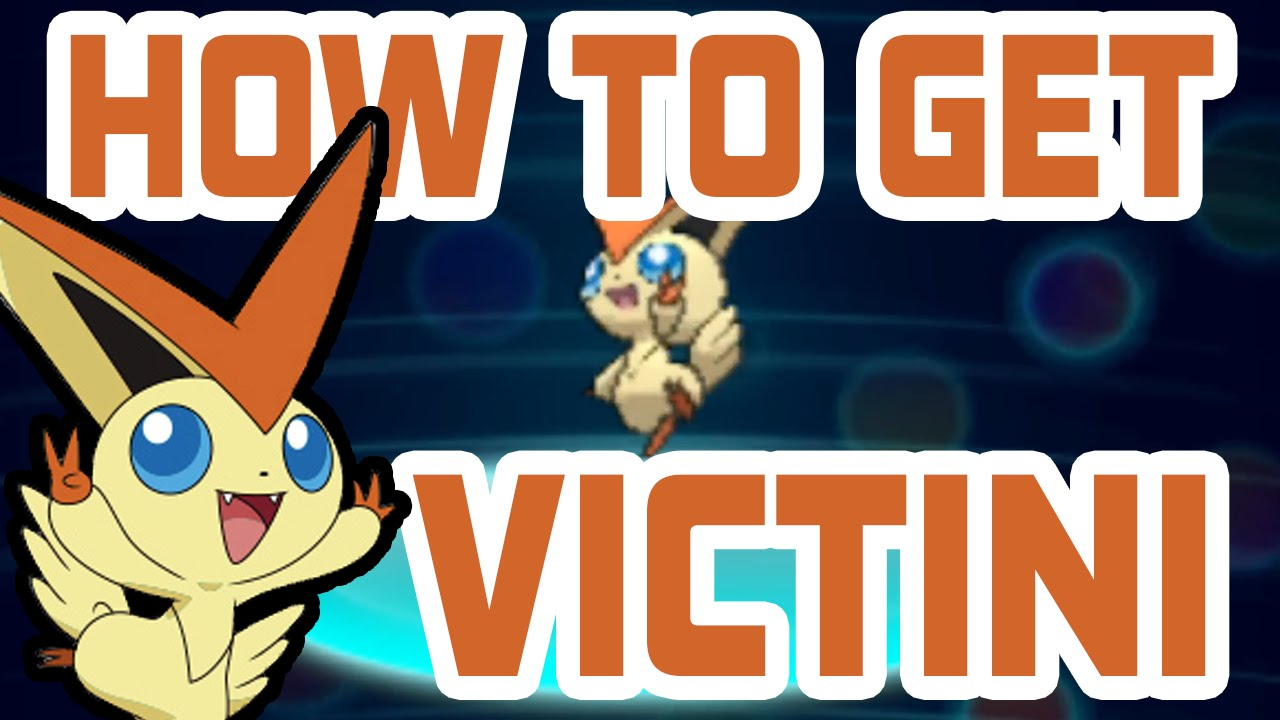 Pokemon X And Y Mystery Gift Codes 2019 | Panglimaword co
