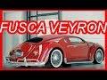 #PHOTOSHOP #VW #Fusca #Veyron #Bugatti #VolkswagenFusca #VWFusca #BugattiVeyron #Beetle #VWBeetle