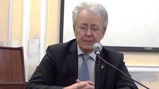 Валентин Катасонов: Кризис денежной цивилизации