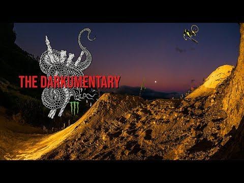 DarkFEST - The Darkumentary