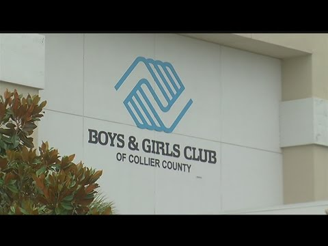Boy released from hospital after accident at Boys and Girls Club