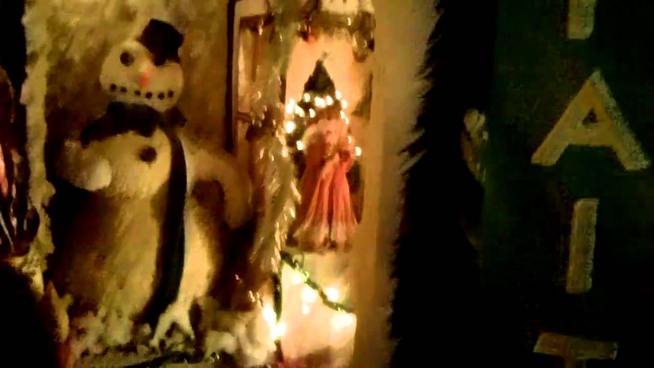 historic pitman grove christmas lights 2010 hagerty lights - Pitman Christmas Lights